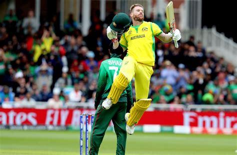 England vs. Australia LIVE STREAM (6/25/19): How to watch ...