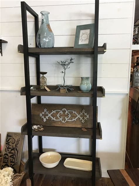 shantychic shelves  narrower plans   httpwwwshanty  chiccomdiy