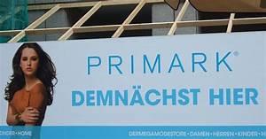 Post Filiale Braunschweig : logster geplante primark filialen in deutschland ~ Watch28wear.com Haus und Dekorationen