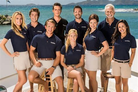 below deck season 2 free below deck season 2 crew tells all preview
