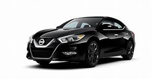 2019 Nissan Altima Sr Midnight Edition Colors  Redesign