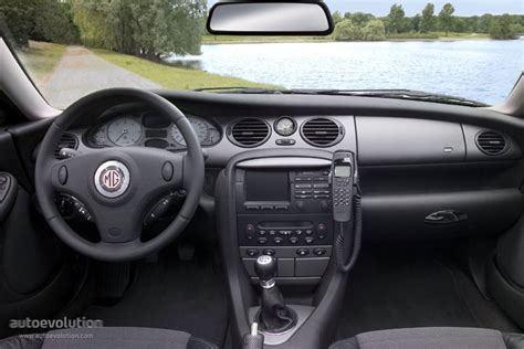 modern home interiors pictures mg zt specs 2004 2005 autoevolution