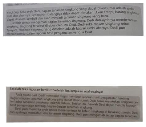 Home » contoh laporan » kumpulah contoh laporan lengkap | cara membuat laporan yang laporan yang mengenai hasil penelitian yang telah dilakukan. Contoh Laporan Hasil Pengamatan Kelas 6 - Guru Paud
