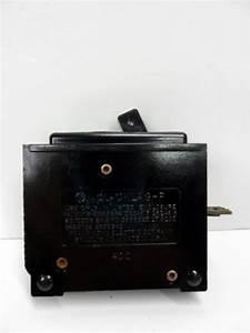 Type Qs  120  240v   Qs1015ut    Breaker King