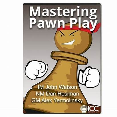 Pawn Mastering Play Thechessworld