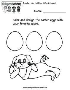 preschool worksheets images preschool worksheets