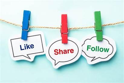 Follow Social Ottumwa Events Hotel