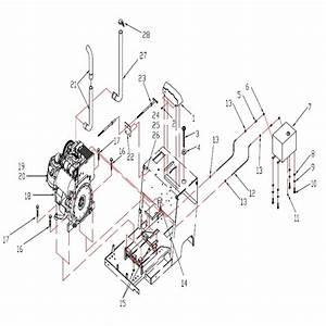 17 Lovely Emg Wiring Diagram Solderless
