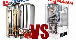 Comparatif Tarif Gaz : chaudiere gaz comparatif prix viessmann ~ Melissatoandfro.com Idées de Décoration