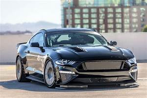 2020 Mustang 4 Cylinder Turbo - Price Msrp