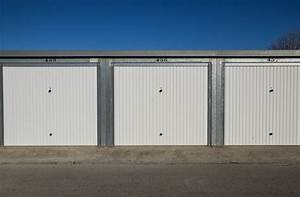 installer une porte de garage basculante a lyon lyon l With porte garage lyon