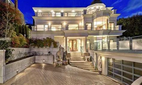 house plans for mansions most expensive luxury mansion home plans most expensive