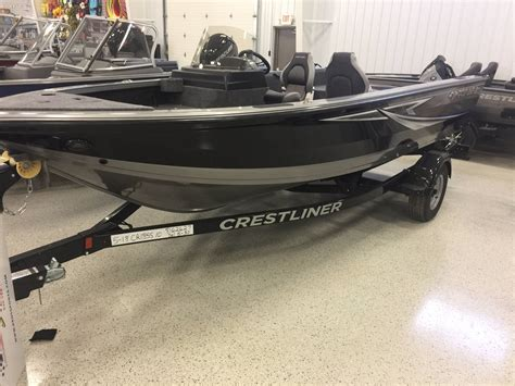 Crestliner Boats For Sale In Wisconsin by Crestliner Boats For Sale In Wisconsin Page 9 Of 44