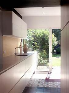 fabriquer un meuble d entree 4 maison 1930 extension With fabriquer un meuble d entree