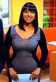 ranvir singh images singh tv presenters news