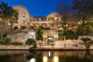Hotel Indigo Riverwalk San Antonio