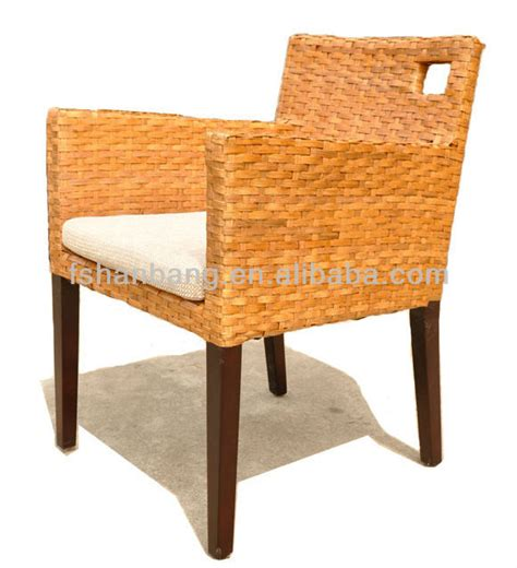 rattan meditation chair used rattan soft set rattan meditation chair buy