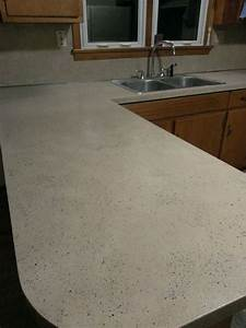 Laminate countertops, Paint and To look on Pinterest