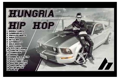 baixar portugues hip hop musica mp3 gratis