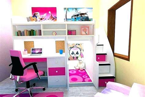 rooms to go computer desk rooms to go computer desk rooms to go desk