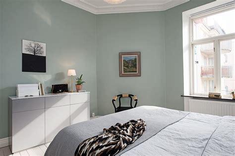 chambre mur vert peinture mur vert d 39 eau images