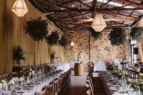 top   popular wedding venues  adelaide
