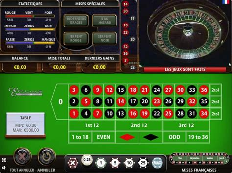 Bitcoin roulette matched deposit codes. Bitcoin live roulette , Miser des bitcoins à la roulette