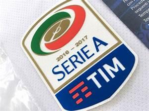 Serie A Tim : calendario serie a 2016 2017 date orari anticipi e posticipi ~ Orissabook.com Haus und Dekorationen
