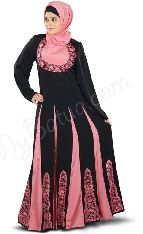 fancy abaya designs  party wear formal abaya