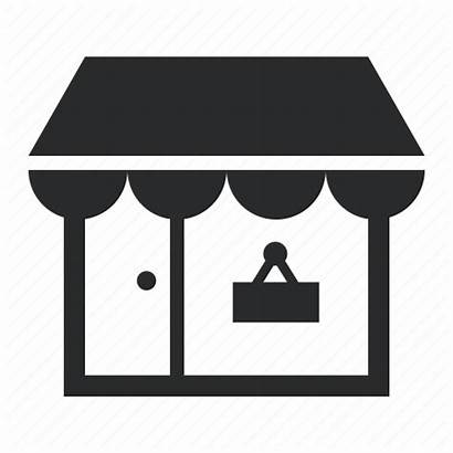 Business Icon Shopping Industry Icons Office Iconfinder