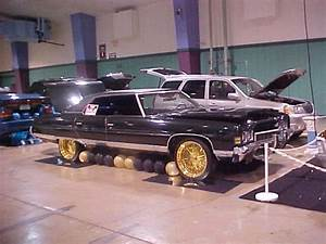 jdosborne77 1972 Chevrolet Caprice Specs, Photos