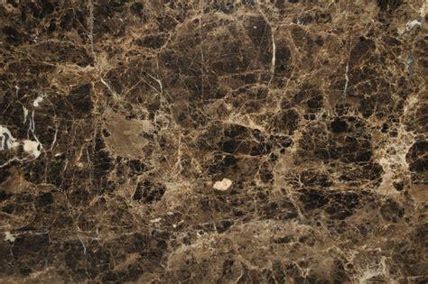 foto  marmo  granito  qualita extra della zem marmi