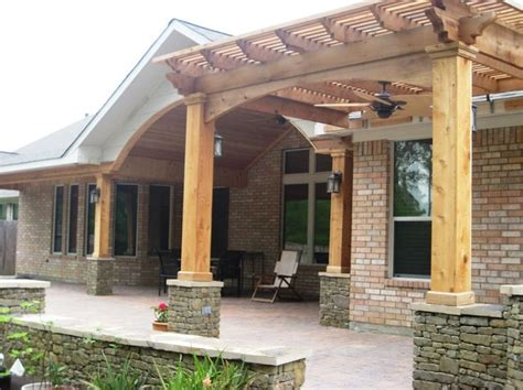 10 best images about pergolas and arbors on
