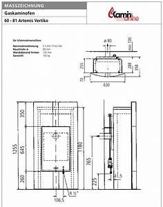 Gaskaminöfen Gasöfen Gas Kaminöfen Gaskamin Gaskaminofen : kamin fen gaskamin aus schwarzem granit von oranier ~ Articles-book.com Haus und Dekorationen
