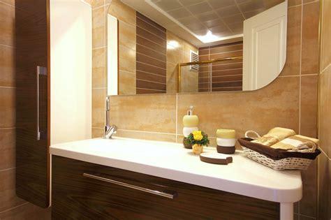 hotel bathroom decor 31 elegant bathroom mirrors lebanon eyagci com