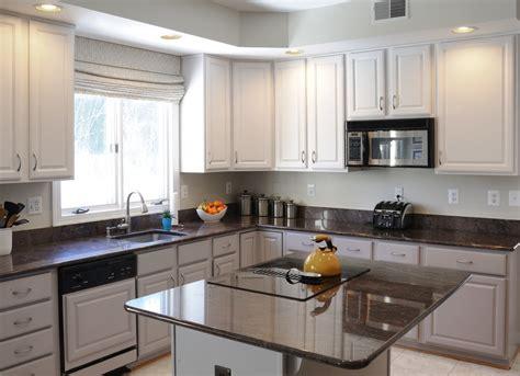 cuisine de style cuisine cuisine en u fonctionnalies moderne style