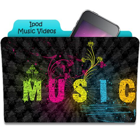 video icon images  folder icon