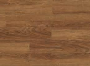 coretec plus 5 dakota walnut 8 mm waterproof vinyl floor