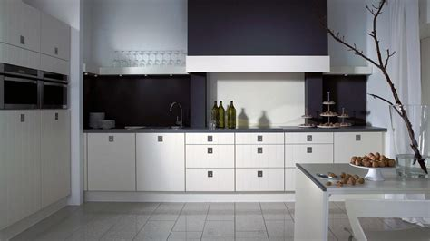 white kitchen cabinet doors lowes white kitchen cabinet