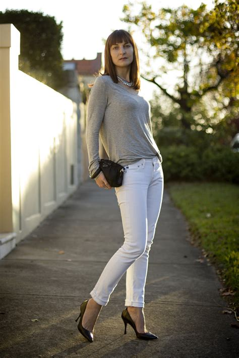awesome casual weekend outfits  women awesome