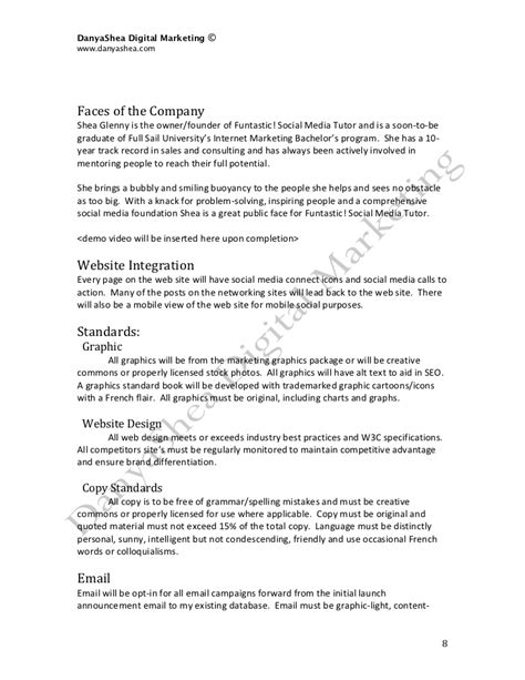 Top Business Plan Writer Sites For School  Custom Critical Analysis  Best Report Ghostwriters For Hire For College