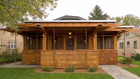 Asian Home Style : A Fresh Sensation Of Japanese Style House-house Style Design