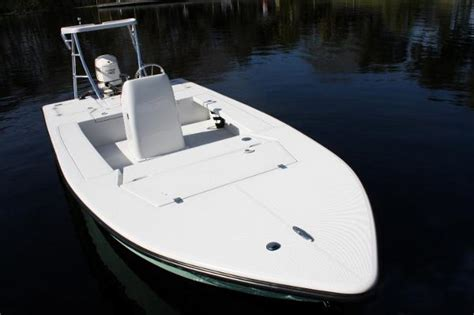 Boat Dealers Near Orlando Fl by Page 1 Of 294 Boats For Sale Near Orlando Fl