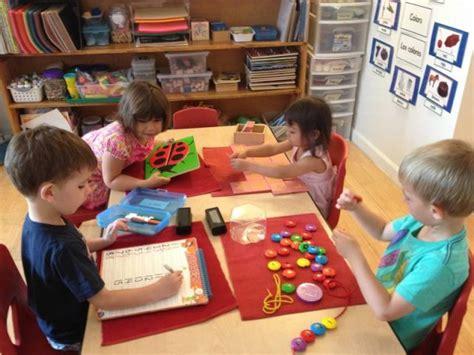new paltz preschool nys licensed preschool new paltz 893 | Centers009 e1475177708651 sm