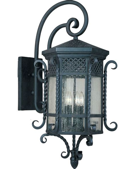 Premier Lighting Scottsdale by 176 Best Images About Outdoor Lighting On