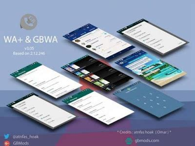 android x legends gbwaplus gbwa v4 30 fix best