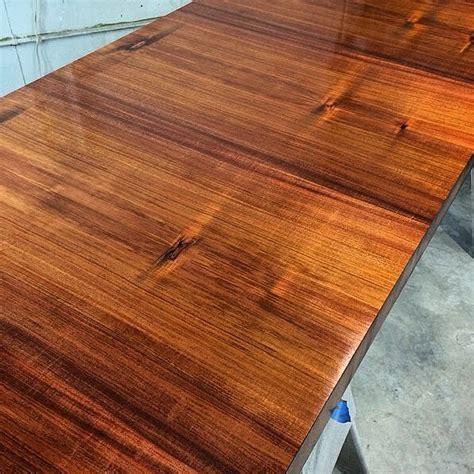 tropical exotic hardwoods tasmanian black acacia
