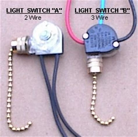 ceiling fan parts pull chain switch  ceiling fans