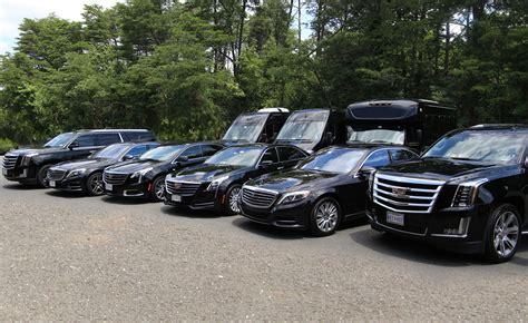 Luxury Transportation by Mrz Worldwide Inc Luxury Transportation