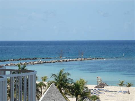 grand bahama island tourism tripadvisor
